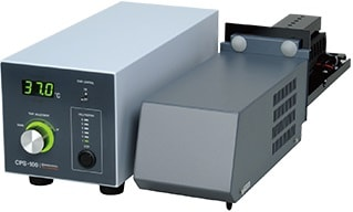 CPS-100 Cell Positioner, Thermoelectrically Temperature Controlled