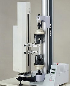 SIE-560A series high-precision measurements