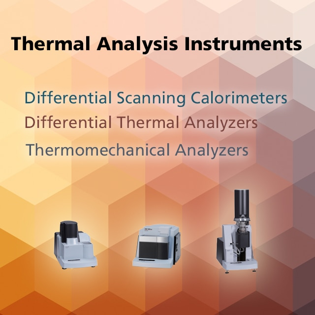 Thermal Anlaysis