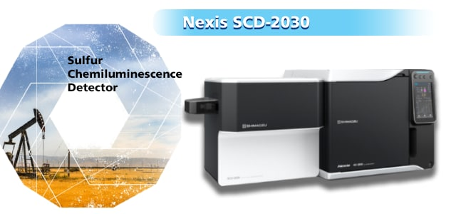 Excellence in Science and Analytical Lab Equipment