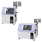SMX-1000 Plus and SMX-1000L Plus Real-Time 2D X-Ray Inspection Systems for Nondestructive inspection